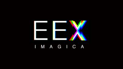 新しいエンタテインメント体験を実現する事業会社、株式会社IMAGICA EEX(イマジカ イークス)を7月3日に設立!