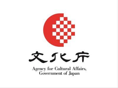 IMAGICA GROUP、文化庁「文化芸術収益力強化事業」を受託、ライブエンターテインメント業界のDXを推進
