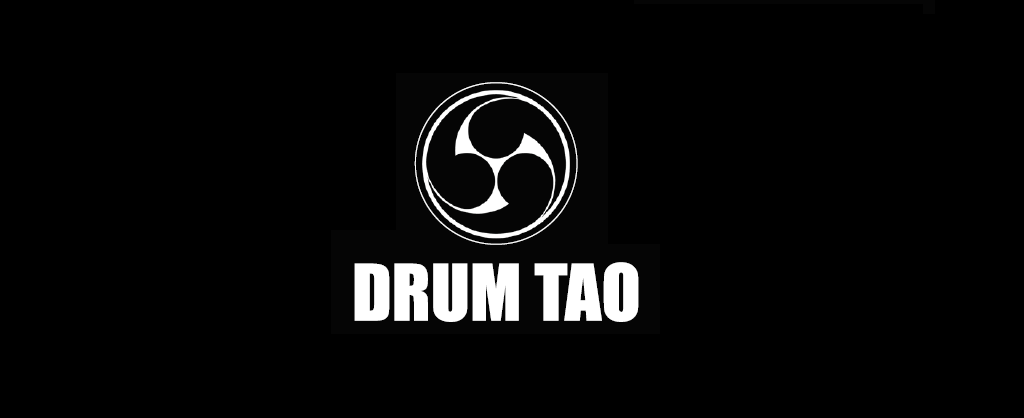 DRUM TAO ドラムタオ