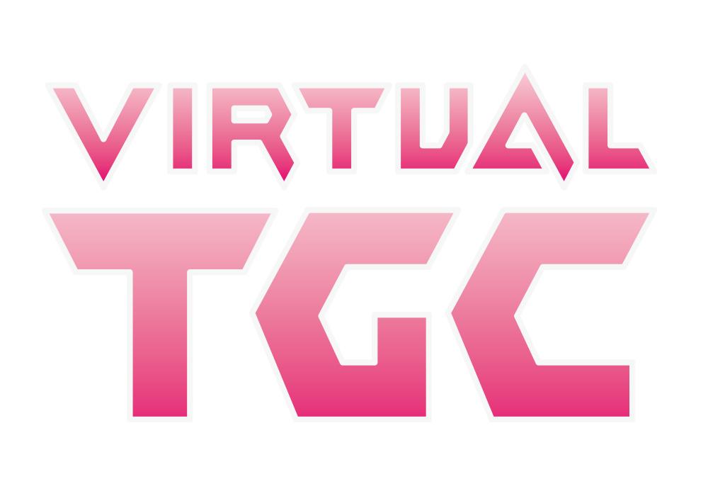 virtualtgc